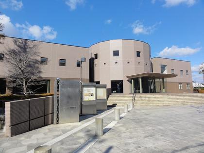 岡崎コンファレンスセンター