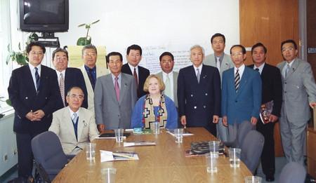 Tokaiaichi20140108