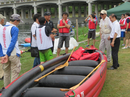 Kayaklessons201408032