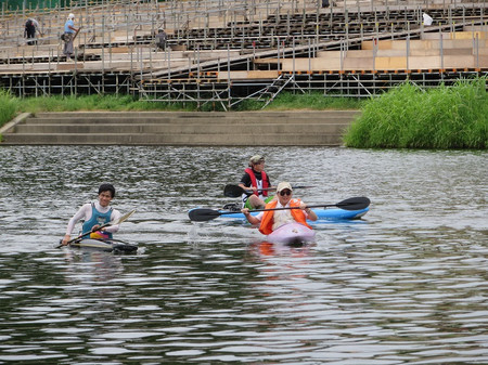 Kayaklessons201408033