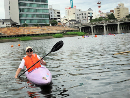 Kayaklessons201408034