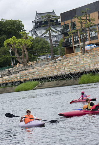 Kayaklessons201408035_2
