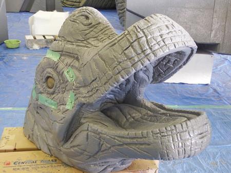 Dinosaurkokoro201413