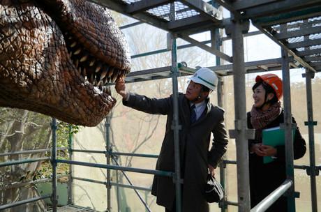 Dinosaur201412191