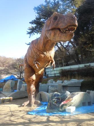 Dinosaur20150129uchida13_3