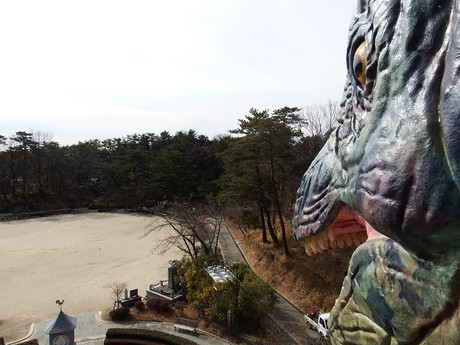 Dinosaur20150129uchida2