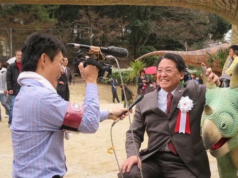 内田康宏のブログ