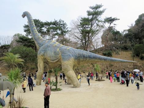 Dinosaur201503295