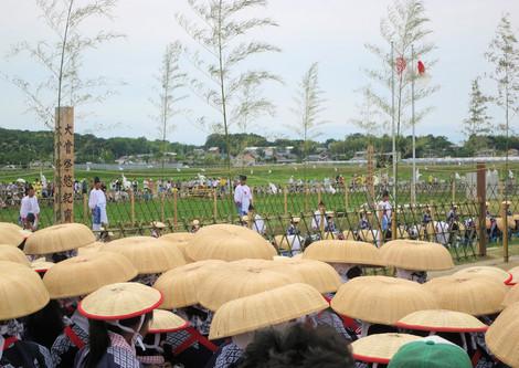 Yukisaiden201506076