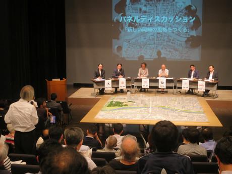 Otogawa201507123