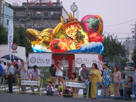 Natsumatsuri201507316atsu