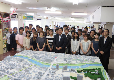 Okazakidesigncharrette20155