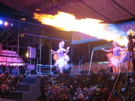 Hawaiianfestival201508283