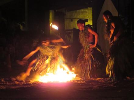 Hawaiianfestival201508284