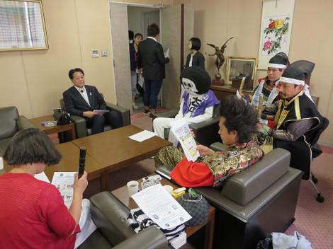 Yoshimotoshinkigeki201508051