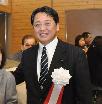 Uchidayasuhiro201201281