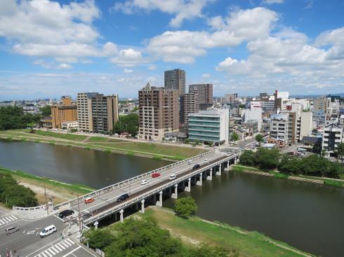 Otogawatonobashi20151