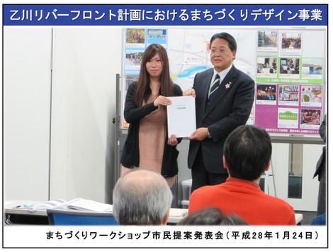 Shimintaiwashukai20160419pdf27