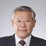 加藤学議員(民政クラブ)