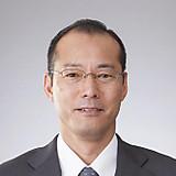 鈴木英樹議員(民政クラブ)