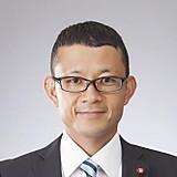 井町圭孝議員(民政クラブ)