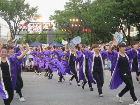 Natsumatsuri20167