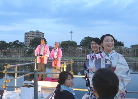 Natsumatsuri20168