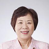 村越恵子議員(公明党)