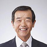 野村康治議員(自民清風会)