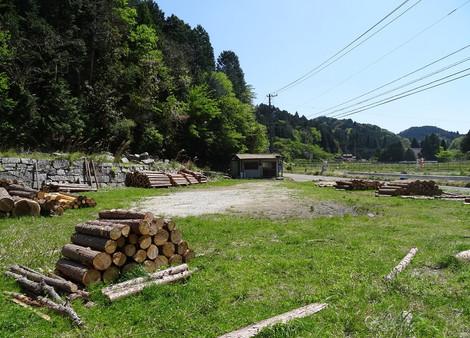 Nukata201609283