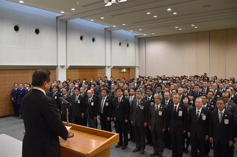 Shigotoosame201612281