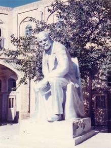 Statueoflenin8231091