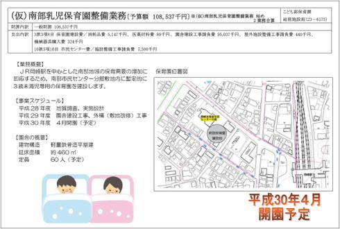Okazakicitybudget2017561
