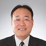 太田俊昭議員(民政クラブ)