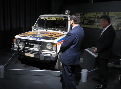 Mitsubishi201705186