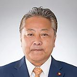 柴田敏光議員(民政クラブ)