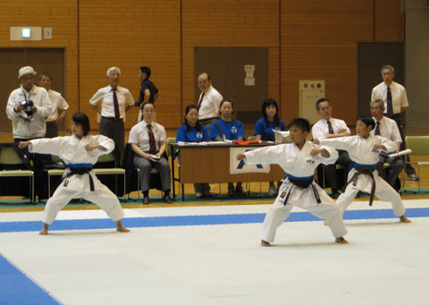 Karate01706172