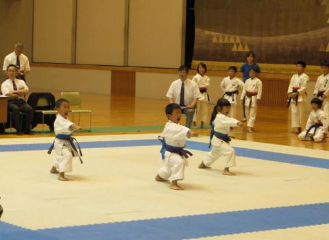 Karate01706173