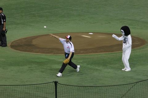 Baseball201307152