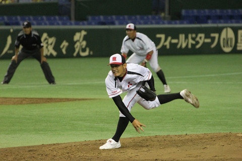Baseball201307154