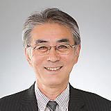山崎憲伸議員(自民清風会)