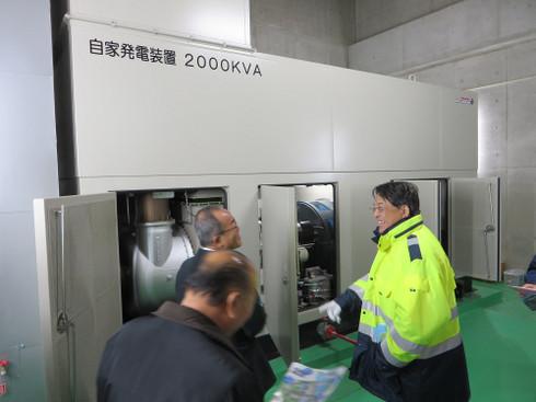 Otogawafilterplant201815