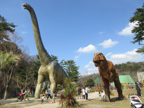 Dinosaur20187