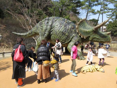 Dinosaur20188