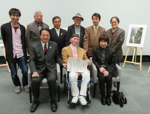 Toshinobutakeuchi201812122