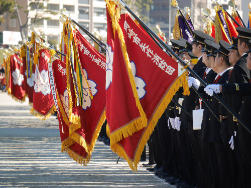 Firefighting201901132