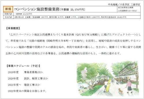Okazakicitybudget20191081