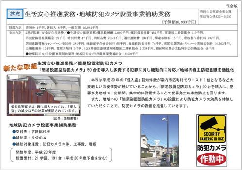 Okazakicitybudget2019341