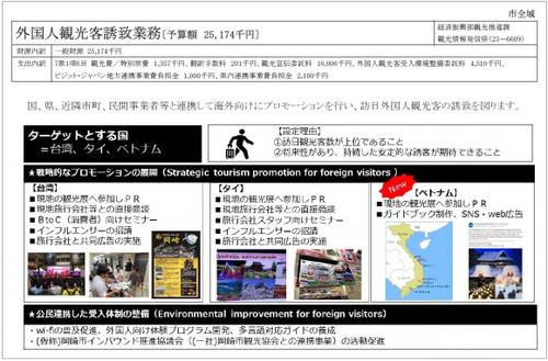Okazakicitybudget2019671