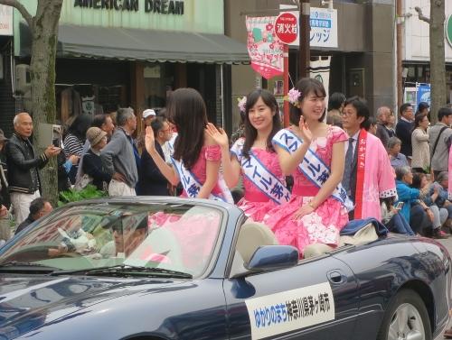 Ieyasugyoretsu2016041016